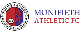 Monifieth Athletic FC