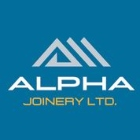 alpha joinery