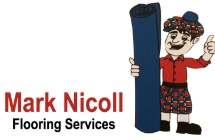 Mark Nicoll Flooring Services